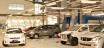 Toyota Avanza – Before